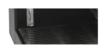 Magimix L'expresso Maker Drip Grid  - Steel 11402 11401