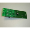 Magimix L'expresso PCB Board for 11402 505464
