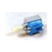 Magimix L'expresso Pump 11401 Check Model