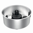 Magimix Mash Potato maker, Moulis for baby food 17040