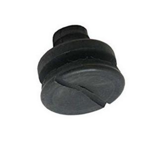 Magimix Round Black Foot x 1 3200 4200 5200 3100 4100 5100