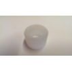 Musso Consul L4 Shaft Bush For Ice Cream Maker