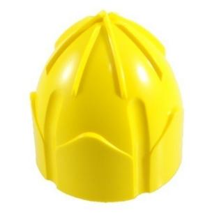 Magimix citrus cone yellow 4100 5100 4200 5200 xl for Cuisine 5100 spares