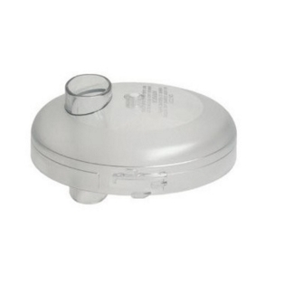Magimix Juice Extractor Lid for Coulis Maker 4200 5200