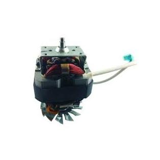Magimix Le Blender Motor for 11610 11611 11615 11613 11619