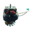 Magimix Le Blender Motor for 11610 11611 11615 11613 11619