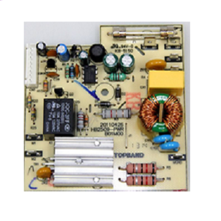 Magimix Blender PCB Assembly for 11610 11612 11613 11615