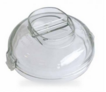 Magimix Le Micro Lid, Food Chopper Lid, Top Cover 17005