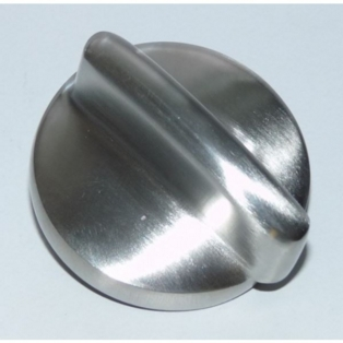 Magimix Fryer - Steamer Knob 11696 11606 Metal 11581