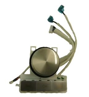 Magimix Blender Knob Assembly for 11610 11615 - 505656