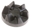 Magimix Blender Clutch Cog for Blade Waring WA438
