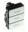 Magimix On/Off Pulse Switch 3100 4100 5100  106418