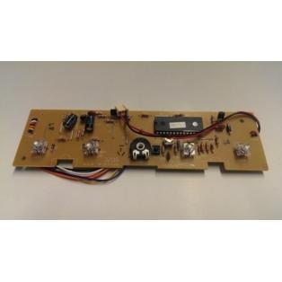 Magimix Toaster 4 Slice PCB 11521 11523 11524 11535 11536