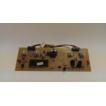 Magimix Toaster PCB Control 11501 11503 11504 11515 11516