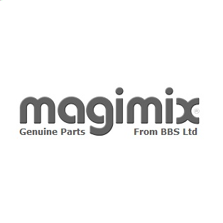 Magimix Spares 17040