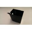 Magimix Expert Nespresso Capsule Container 506287