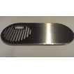 Magimix Expert Stainless Steel Base Plate 11379 11380 506240