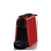 Magimix Essenza Ruby Red Espresso Coffee Maker 11365
