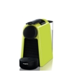 Magimix Essenza Lime Green Espresso Coffee Maker 11365
