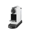Magimix Citiz White Nespresso Citiz Coffee Maker M195 11314