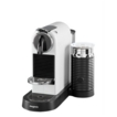 Magimix Nespresso Citiz & Milk White Coffee Maker M195 11319