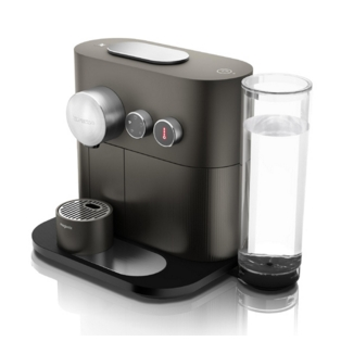 Magimix Expert M500 Nespresso With Adjustable Temperature
