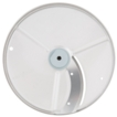 Magimix 4mm Slicing Disc for 3500 Grande Famille  55109