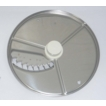 Magimix Disc for French Frys & Stir Fry Disc 3500 (E)   55108