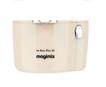 Magimix Le Duo XL Plus Base Cream 18043 14251