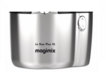 Magimix Le Duo XL Plus Base Satin 14265 18055 14261