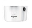 Magimix Le Duo XL Base White 18020 outer case