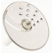 Magimix Le Mini Plus 2mm Slicer, 2mm Grater Disc 17262