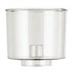 Magimix 4200 4150 Midi Bowl for Slicing & Shredding. 17342