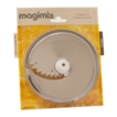 Magimix French Fry Disc 2100 3100 4100 5100 3000 4000 5000
