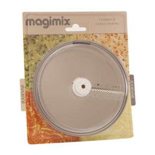 Magimix julienne disc 2100 3100 4100 5100 3000 4000 5000 for Cuisine 5100 spares