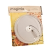 Magimix 4mm Slicer 2100 3100 4100 5100 3000 4000 5000