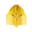 Magimix 3200 3200xl 3150 3160 Small Cone For Citrus Press