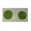 Magimix Screw Cover Green x 3 5200xl 18515