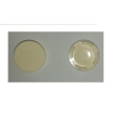 Magimix Screw Cover Ivory Cream x 3 - 18365 18435 18583