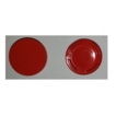 Magimix Screw Cover Red x 3 For 18532 18563 18585 18364