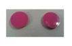 Magimix Screw Cover Pink x 3 Raspberry for 5200xl 18524