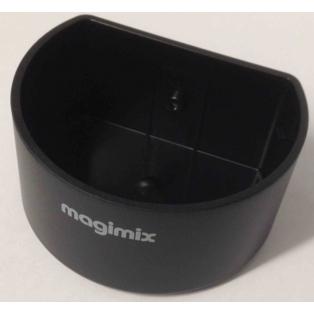 Magimix Nespresso U, M130 Coffee Maker Drip Tray.
