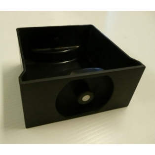 Magimix M130 Nespresso U Coffee Maker Capsule Drip Tray