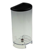Magimix Inissia Coffee Maker Water Tank M105 - NES93449