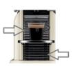Magimix Maestria Capsule Container - Clear Plastic M400