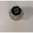 Magimix Gran Maestria M400 Spare Lungo Button