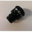 Magimix Gran Maestria 11335 Spare Aeroccino Button