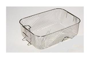 Magimix Basket for Fryer for 11596 Pro 350 Small basket