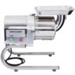 Robot Coupe Juicer C80 Automatic Sieves- Juicer