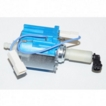 Magimix M100 Spare Pump and M100 Auto  504614